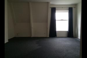 Bekijk kamer te huur in Groningen Padangstraat, € 410, 25m2 - 292368. Geïnteresseerd? Bekijk dan deze kamer en laat een bericht achter!