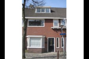 Bekijk studio te huur in Eindhoven Amperestraat, € 450, 20m2 - 294411. Geïnteresseerd? Bekijk dan deze studio en laat een bericht achter!