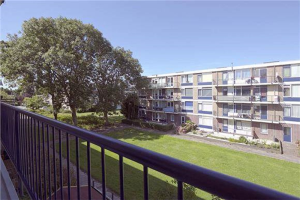 Bekijk appartement te huur in Rotterdam Blankershoek, € 899, 84m2 - 343053. Geïnteresseerd? Bekijk dan deze appartement en laat een bericht achter!