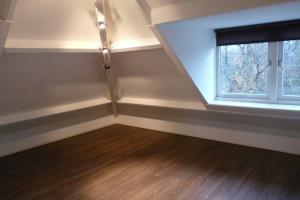 Bekijk appartement te huur in Hilversum Neuweg, € 1100, 70m2 - 343021. Geïnteresseerd? Bekijk dan deze appartement en laat een bericht achter!