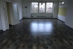 Te huur: Appartement Van Heutszstraat, Roermond - 1