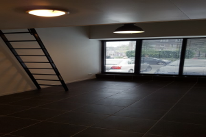View room for rent in Eindhoven H.H.v. Brabantplein, € 700, 55m2 - 365540. Interested? check out this room and leave a message!