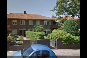 Bekijk kamer te huur in Nijmegen Berg en Dalseweg, € 450, 20m2 - 305970. Geïnteresseerd? Bekijk dan deze kamer en laat een bericht achter!