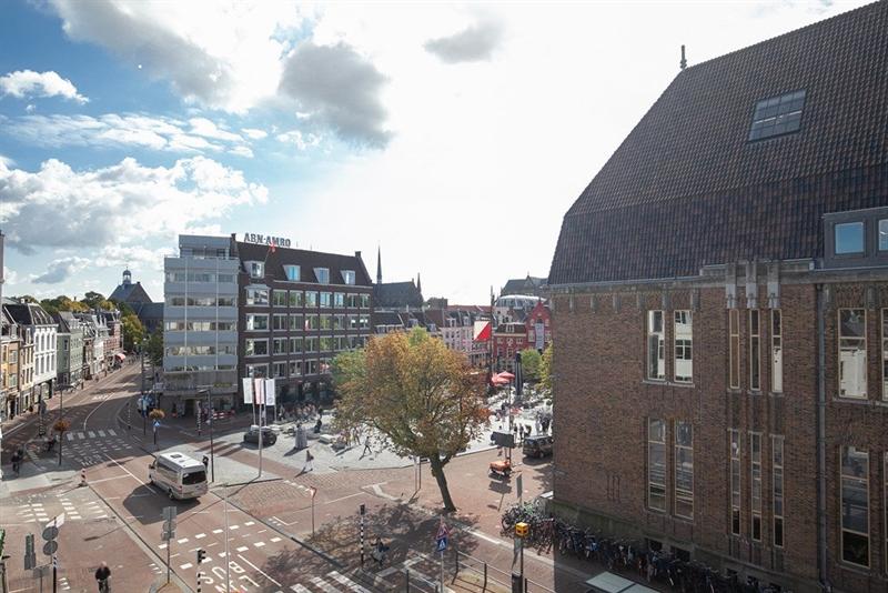 Te huur: Appartement Potterstraat, Utrecht - 8