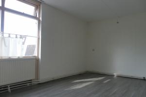 Bekijk kamer te huur in Groningen Lichtboei, € 360, 15m2 - 334272. Geïnteresseerd? Bekijk dan deze kamer en laat een bericht achter!
