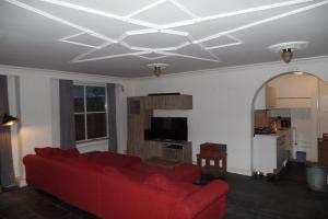 Bekijk appartement te huur in Tilburg Spoorlaan, € 600, 60m2 - 338718. Geïnteresseerd? Bekijk dan deze appartement en laat een bericht achter!
