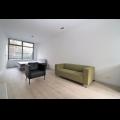 Te huur: Appartement Westduelstraat, Rotterdam - 1