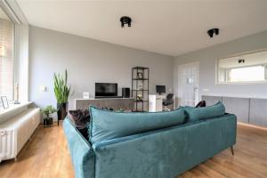 Te huur: Appartement Wilgenstraat, Oss - 1