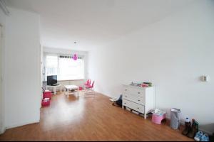 Bekijk appartement te huur in Rotterdam Belgischestraat, € 595, 45m2 - 299144. Geïnteresseerd? Bekijk dan deze appartement en laat een bericht achter!