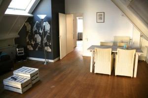 Bekijk appartement te huur in Utrecht Buurkerkhof, € 1400, 62m2 - 376942. Geïnteresseerd? Bekijk dan deze appartement en laat een bericht achter!