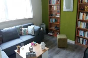 Bekijk appartement te huur in Den Bosch van Noremborghstraat, € 950, 55m2 - 381108. Geïnteresseerd? Bekijk dan deze appartement en laat een bericht achter!