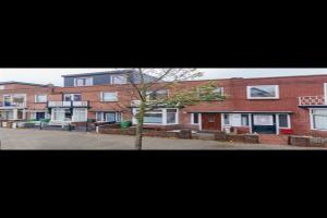 Bekijk woning te huur in Ijmuiden Kompasstraat, € 1550, 93m2 - 380769. Geïnteresseerd? Bekijk dan deze woning en laat een bericht achter!