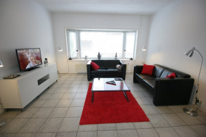 View apartment for rent in Haarlem Amsterdamstraat, € 1450, 90m2 - 374506. Interested? check out this apartment and leave a message!