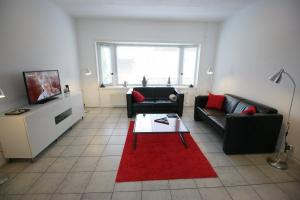 Bekijk appartement te huur in Haarlem Amsterdamstraat, € 1450, 90m2 - 374506. Geïnteresseerd? Bekijk dan deze appartement en laat een bericht achter!