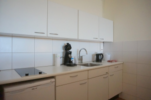 View studio for rent in Leiden Schouwenhove, € 800, 39m2 - 395350. Interested? check out this studio and leave a message!