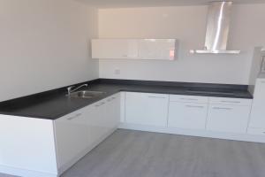 Bekijk appartement te huur in Tilburg Pascalerf, € 704, 65m2 - 358209. Geïnteresseerd? Bekijk dan deze appartement en laat een bericht achter!