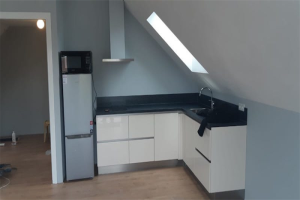 Te huur: Appartement Broekweg, Veldhoven - 1