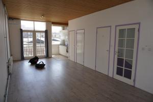 Bekijk appartement te huur in Rotterdam Ebenhaezerstraat, € 1200, 93m2 - 367669. Geïnteresseerd? Bekijk dan deze appartement en laat een bericht achter!