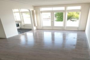Bekijk appartement te huur in Den Haag Bragastraat, € 1400, 80m2 - 381585. Geïnteresseerd? Bekijk dan deze appartement en laat een bericht achter!