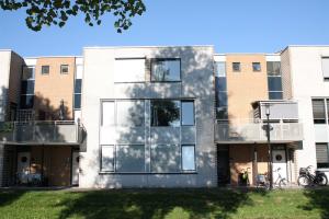 Bekijk appartement te huur in Amersfoort Weegsteen, € 1200, 106m2 - 372084. Geïnteresseerd? Bekijk dan deze appartement en laat een bericht achter!