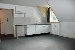 Bekijk appartement te huur in Maastricht Tongersestraat, € 680, 43m2 - 368007. Geïnteresseerd? Bekijk dan deze appartement en laat een bericht achter!