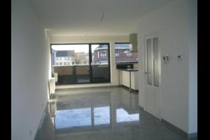 Bekijk appartement te huur in Maastricht Bosscherweg, € 899, 150m2 - 286318. Geïnteresseerd? Bekijk dan deze appartement en laat een bericht achter!