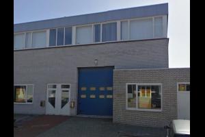 Bekijk kamer te huur in Utrecht Ontariodreef, € 260, 13m2 - 335484. Geïnteresseerd? Bekijk dan deze kamer en laat een bericht achter!