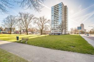 Bekijk appartement te huur in Enschede Heutinkstraat: Appartement - € 800, 71m2 - 353237