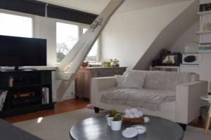 Bekijk studio te huur in Tilburg Q. Matsijsstraat, € 625, 37m2 - 356409. Geïnteresseerd? Bekijk dan deze studio en laat een bericht achter!