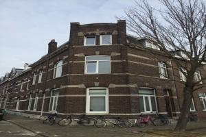 Bekijk studio te huur in Maastricht Coclersstraat, € 595, 26m2 - 340765. Geïnteresseerd? Bekijk dan deze studio en laat een bericht achter!