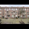 Te huur: Appartement Klaverstraat, Rotterdam - 1