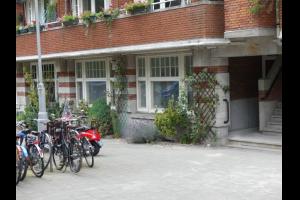 Bekijk appartement te huur in Amsterdam Stadionkade: Appartement - € 2550, 95m2 - 315269