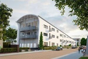 Bekijk appartement te huur in Eindhoven L.S.T. Broeklaan, € 1245, 50m2 - 347036. Geïnteresseerd? Bekijk dan deze appartement en laat een bericht achter!