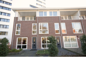 Bekijk appartement te huur in Breda Valkenierslaan, € 1150, 100m2 - 293457. Geïnteresseerd? Bekijk dan deze appartement en laat een bericht achter!