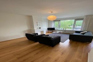 Te huur: Appartement Stadhoudersplein, Rotterdam - 1