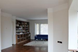 Bekijk appartement te huur in Den Haag Arabislaan: Appartement  - € 1095, 109m2 - 355124