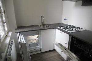 For rent: Apartment 's-Gravelandseweg, Hilversum - 1