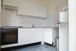 Te huur: Appartement Magdalena Moonsstraat, Leiden - 1