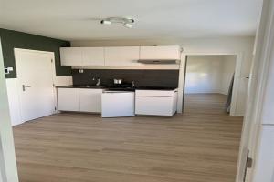 Te huur: Appartement Heuvellaan, Hilversum - 1