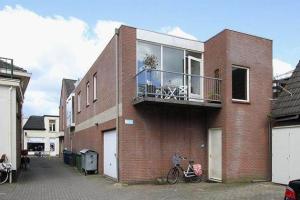 Bekijk appartement te huur in Apeldoorn Asselsestraat, € 775, 50m2 - 357226. Geïnteresseerd? Bekijk dan deze appartement en laat een bericht achter!