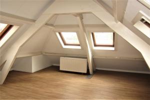 Bekijk appartement te huur in Arnhem Parkstraat, € 535, 50m2 - 365437. Geïnteresseerd? Bekijk dan deze appartement en laat een bericht achter!