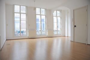 Bekijk appartement te huur in Den Haag Herenstraat, € 815, 43m2 - 364363. Geïnteresseerd? Bekijk dan deze appartement en laat een bericht achter!
