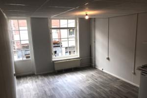 Bekijk studio te huur in Den Bosch Karrenstraat, € 700, 26m2 - 340683. Geïnteresseerd? Bekijk dan deze studio en laat een bericht achter!