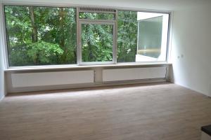 Bekijk appartement te huur in Doorwerth Rolandseck, € 775, 50m2 - 289193. Geïnteresseerd? Bekijk dan deze appartement en laat een bericht achter!