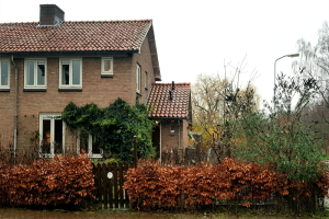 View house for rent in Doesburg Julianastraat, € 850, 72m2 - 381228. Interested? check out this house and leave a message!
