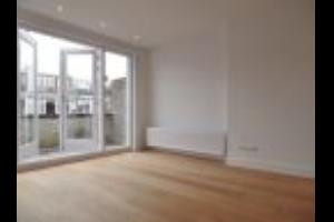 Bekijk studio te huur in Rotterdam Sonmansstraat: Studio - € 850, 31m2 - 295461
