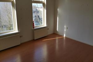 Te huur: Studio Elizabethstraat, Leeuwarden - 1