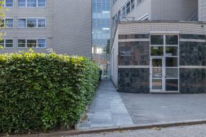 Te huur: Studio Hoofdstraat, Apeldoorn - 1