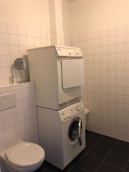 Te huur: Appartement Kerkplein, Almelo - 1
