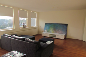 Te huur: Appartement Sterappelgaard, Arnhem - 1